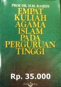 img00643-20121025-1734